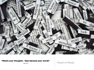 056-words