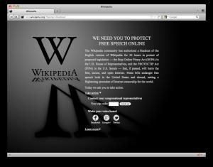 Wikipedia_SOPA_protest_blackout_2