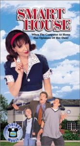 Smart_house_movie_cover