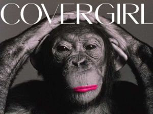 covergirl_chimp