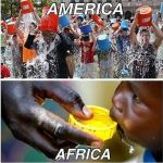 Yvonne-Nelson-August-2014-ALS-Ice-Bucket-Challenge-BellaNaija.com-02