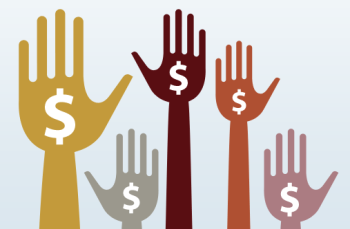 7-crowdfunding-websites-for-getting-money