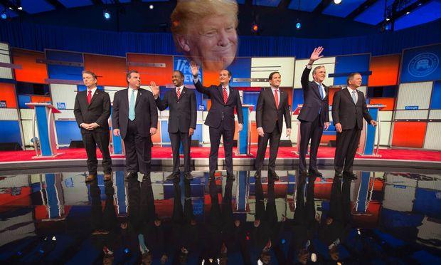 Trump_Debate