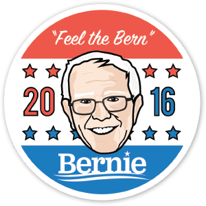 bernie-sanders-2016-feel-the-bern-sticker